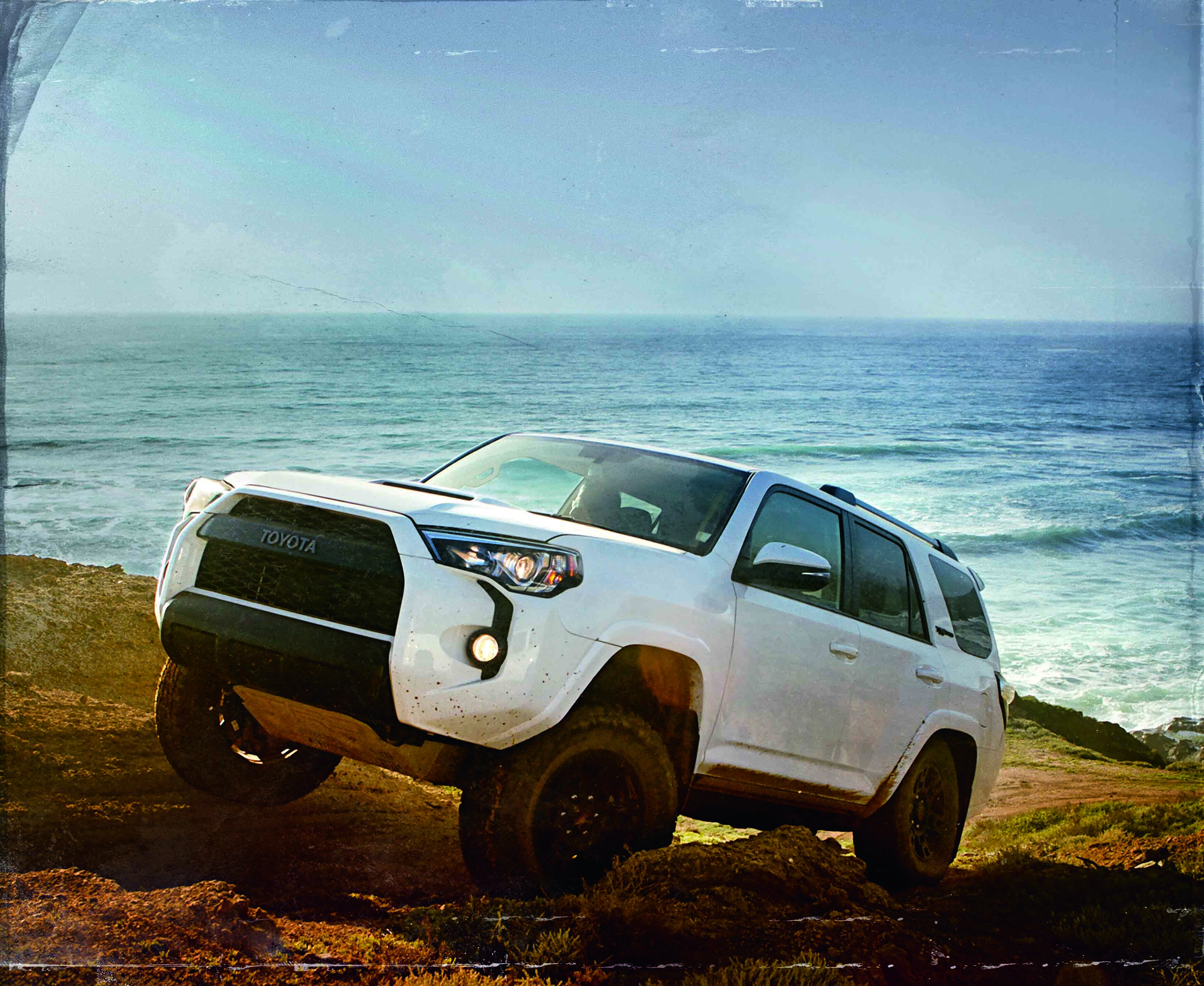 Lease a Toyota in Minot, ND