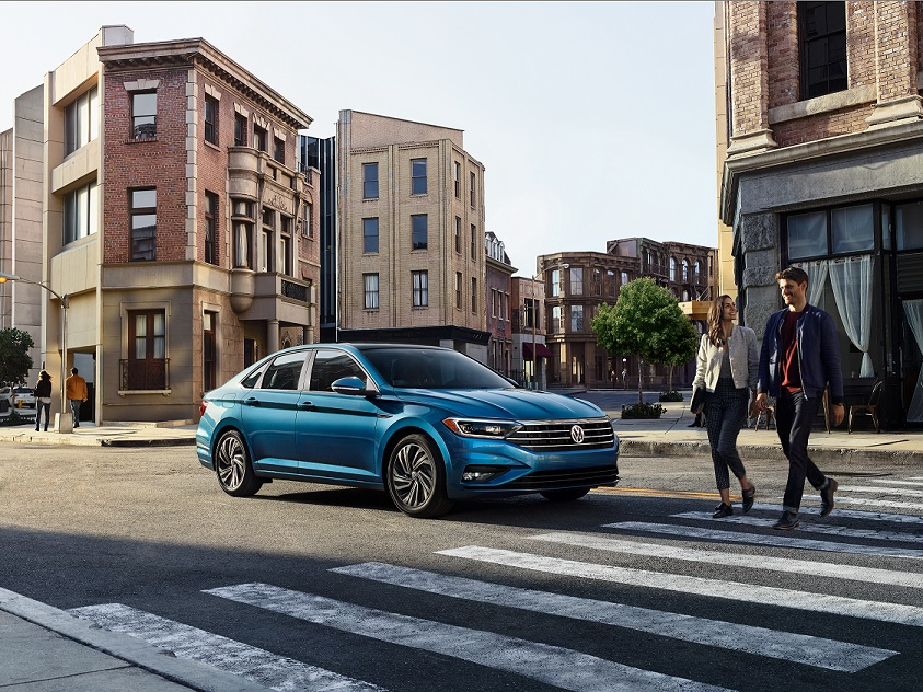 West Houston Vw >> Volkswagen Financing Near Katy Tx West Houston Vw