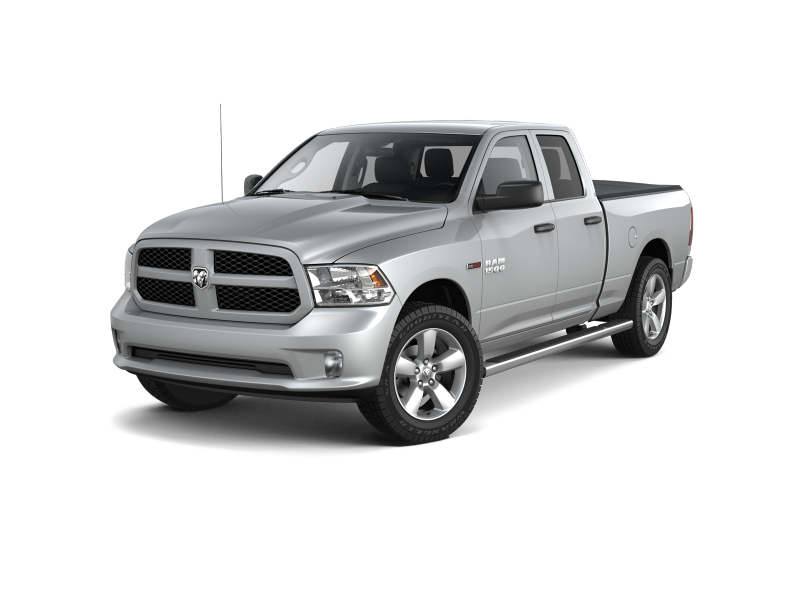 ram 1500 vs toyota tundra in eau claire wi. Black Bedroom Furniture Sets. Home Design Ideas