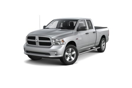 Dodge Ram 1500 Ecodiesel >> Ram 1500 Ecodiesel Hunter Dodge Chrysler Jeep Ram