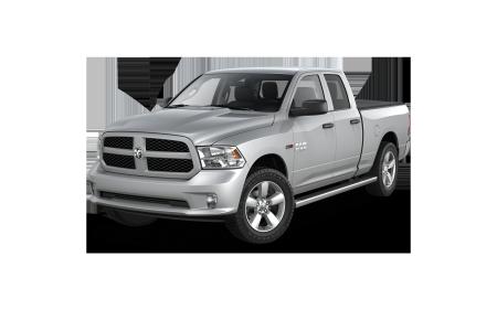 Ram Dealership | Uptown Chrysler Jeep Dodge | Slinger, WI
