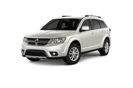 Local Dodge Dealers >> Dodge Journey In Bedford In Bedford Cdjr