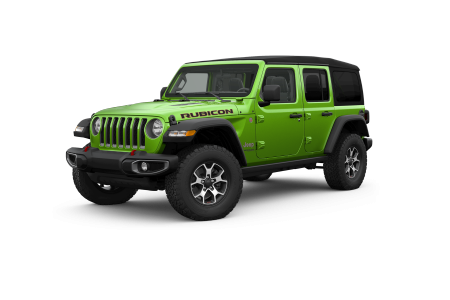 Jeep Wrangler For Sale In Salem Or Roberson Motors