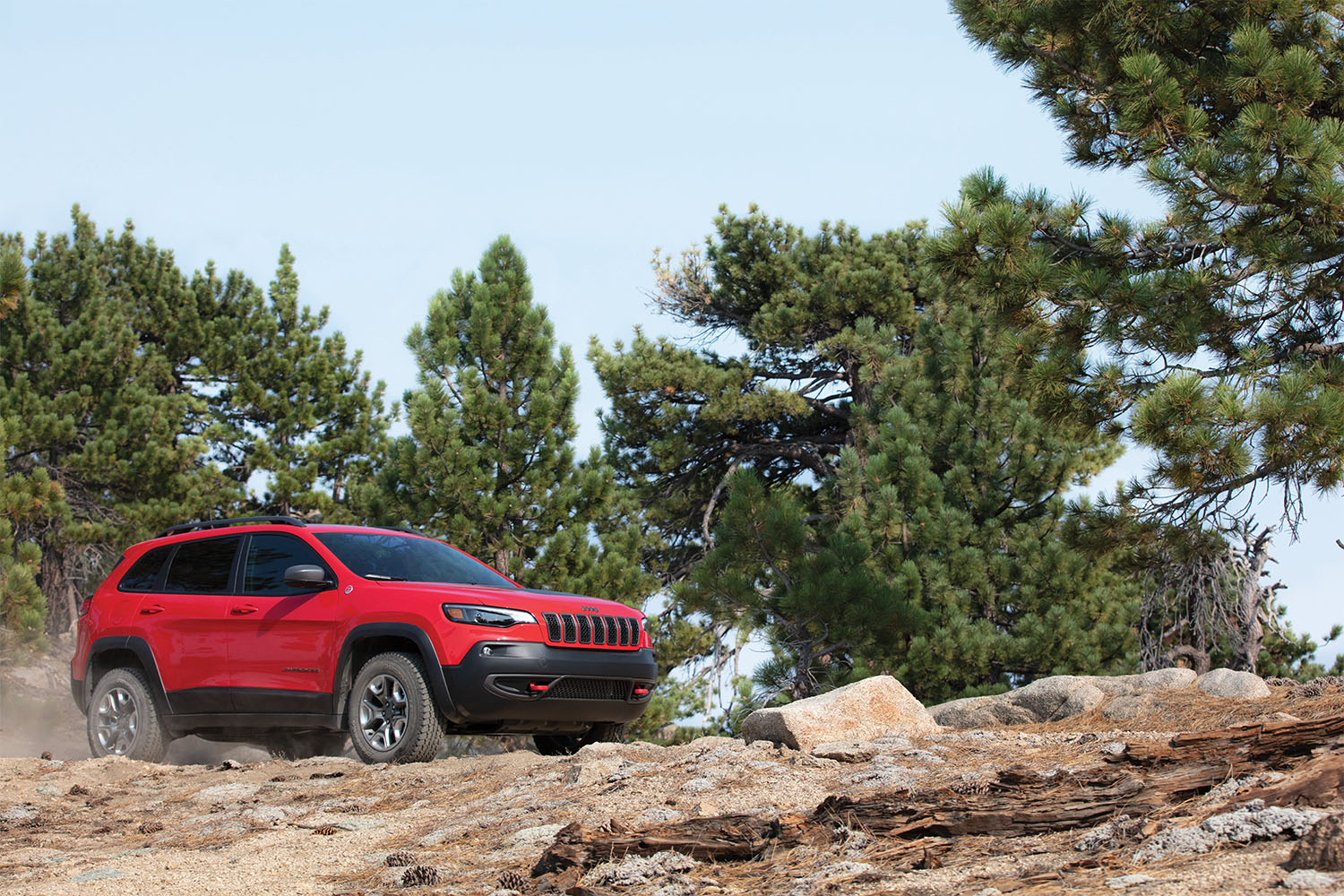 Jeep Dealership Grand Rapids Mi >> Jeep Financing Grand Rapids Mi Courtesy Cdjr