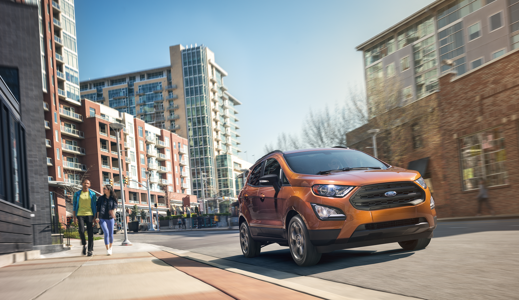 Ford Louisville Ky >> Ford Ecosport Lease Options Oxmoor Ford Louisville Ky
