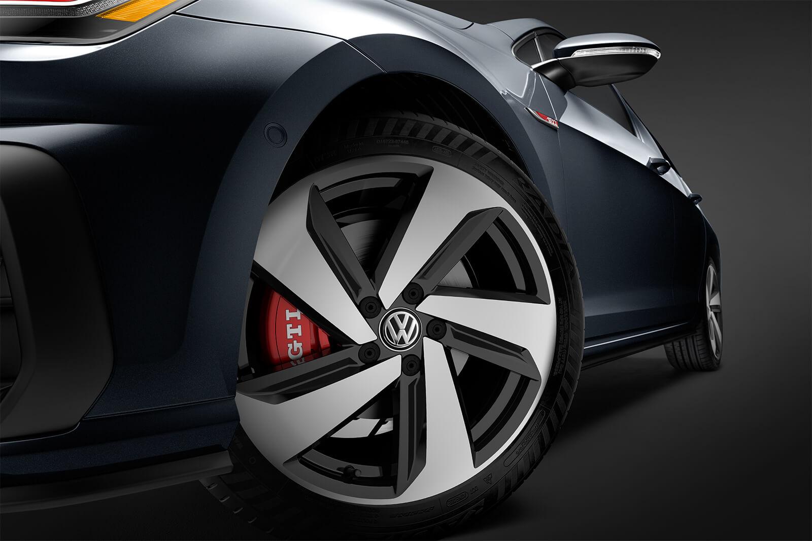 Volkswagen Repair and Maintenance in Brookfield, WI