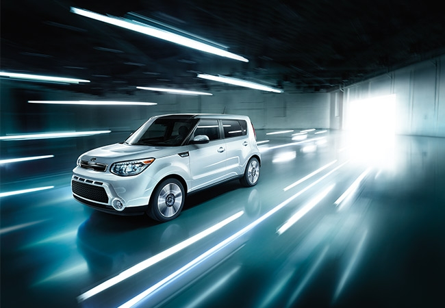 Kia Souls available in Burns Harbor, IN at Bosak Kia