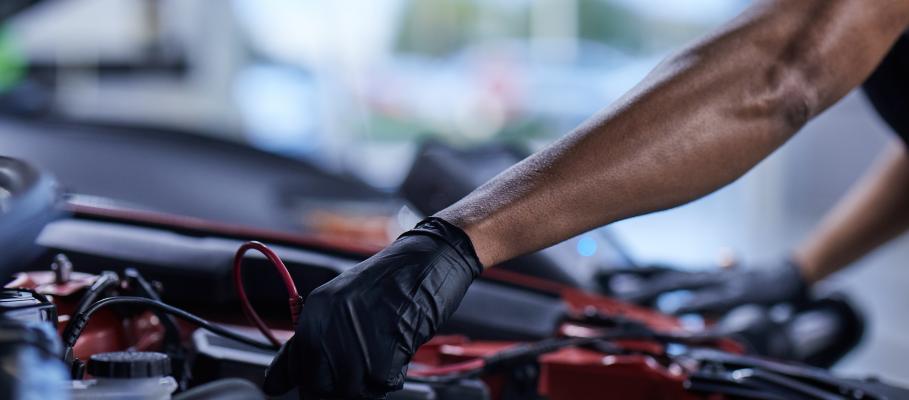 OEM Auto Parts vs  Aftermarket Parts | Hall Mazda