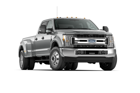 Ford Dealership Louisville Ky >> Ford Dealership In Louisville Ky Oxmoor Auto Group