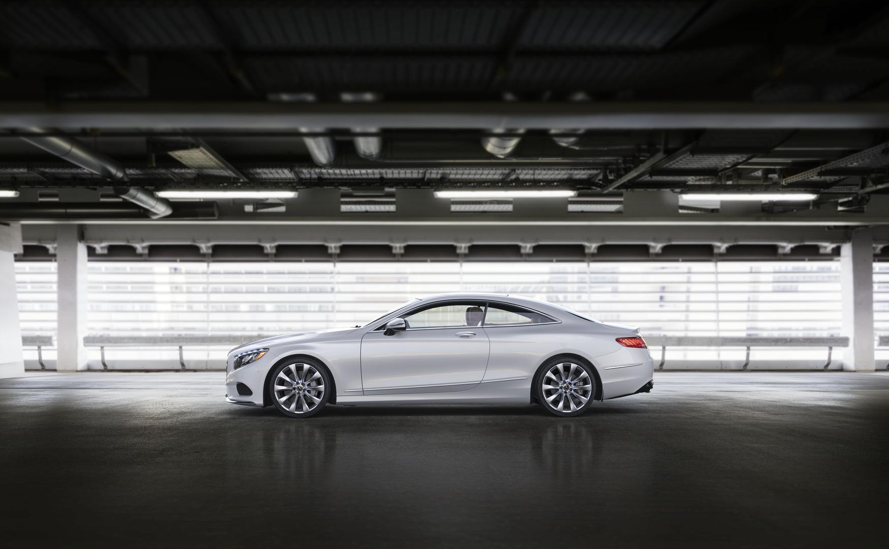 Mercedes-Benz Repair and Maintenance in Indio, CA