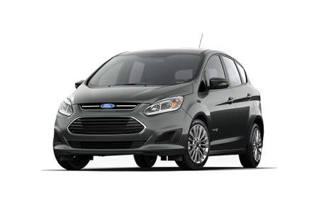 Ford Dealers Indianapolis >> Ford Dealership Near Indianapolis In Bill Estes Ford