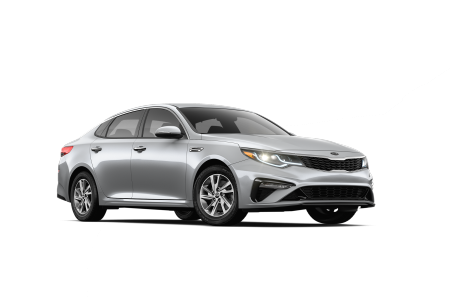 Find A New Kia Optima At Your Local Perry, GA Kia Dealership.