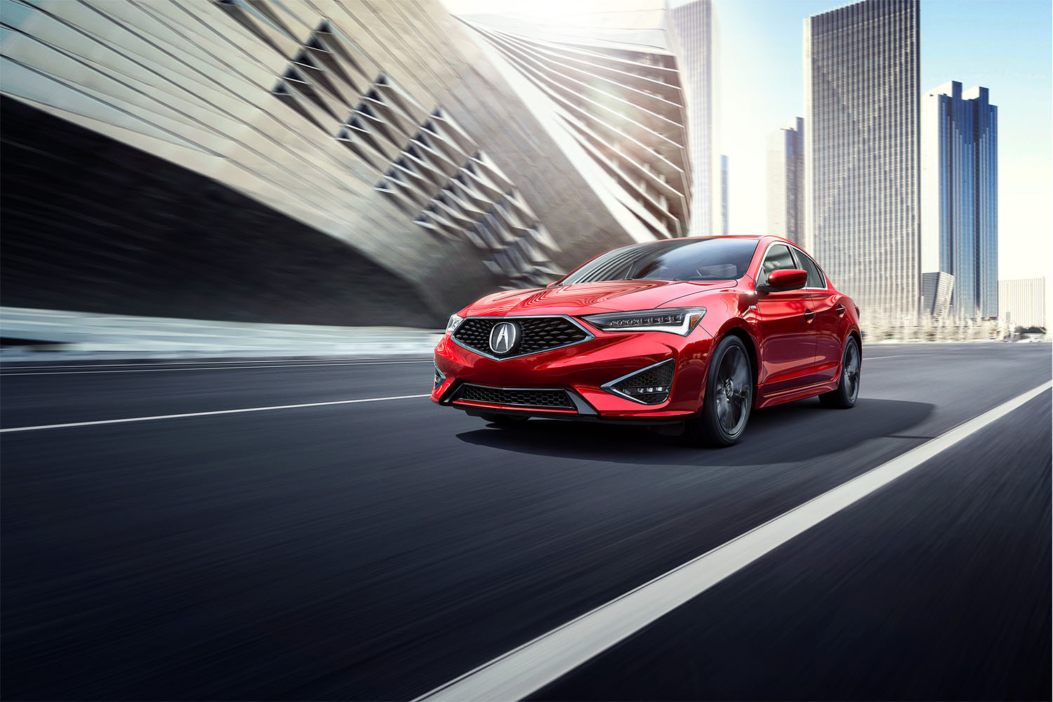 Lease a Acura in Scarsdale, NY