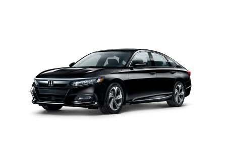 Honda Dealership Bommarito Honda St Louis Mo