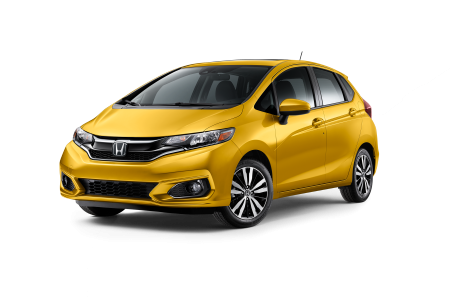 Honda Dealers Illinois >> Honda Dealer Marion Il Ike Honda
