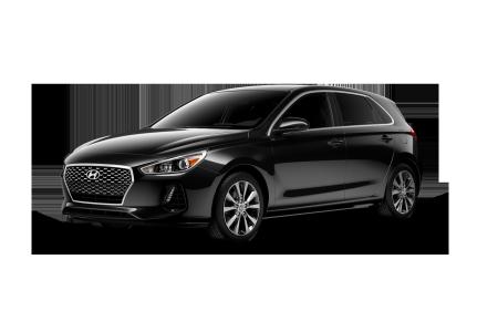 Hyundai Dealership   Auffenberg Hyundai of Cape Girardeau