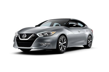 Nissan Dealership in Frankfort, KY | Neil Huffman Nissan