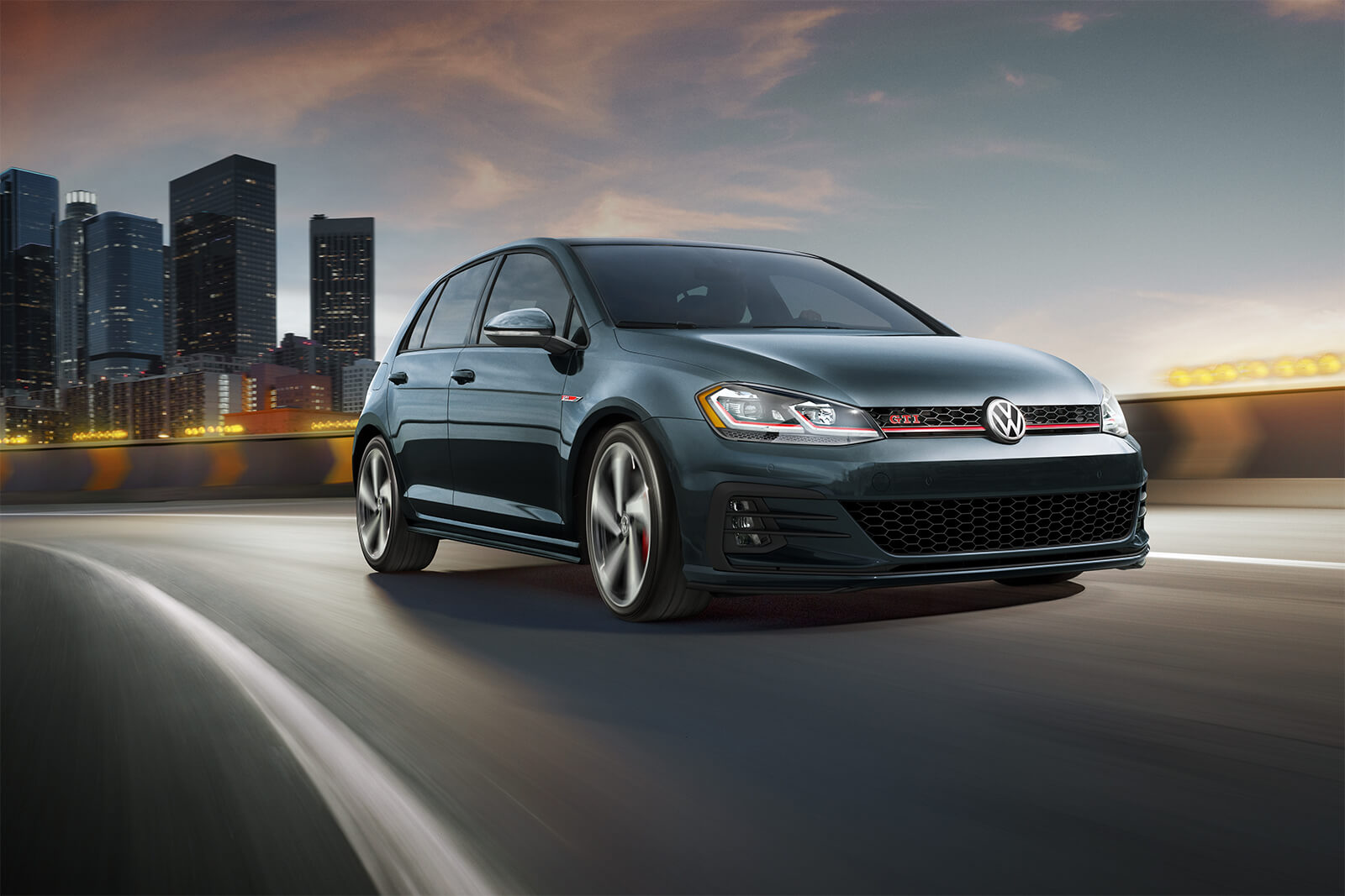 Lease a Volkswagen in Brookfield, WI