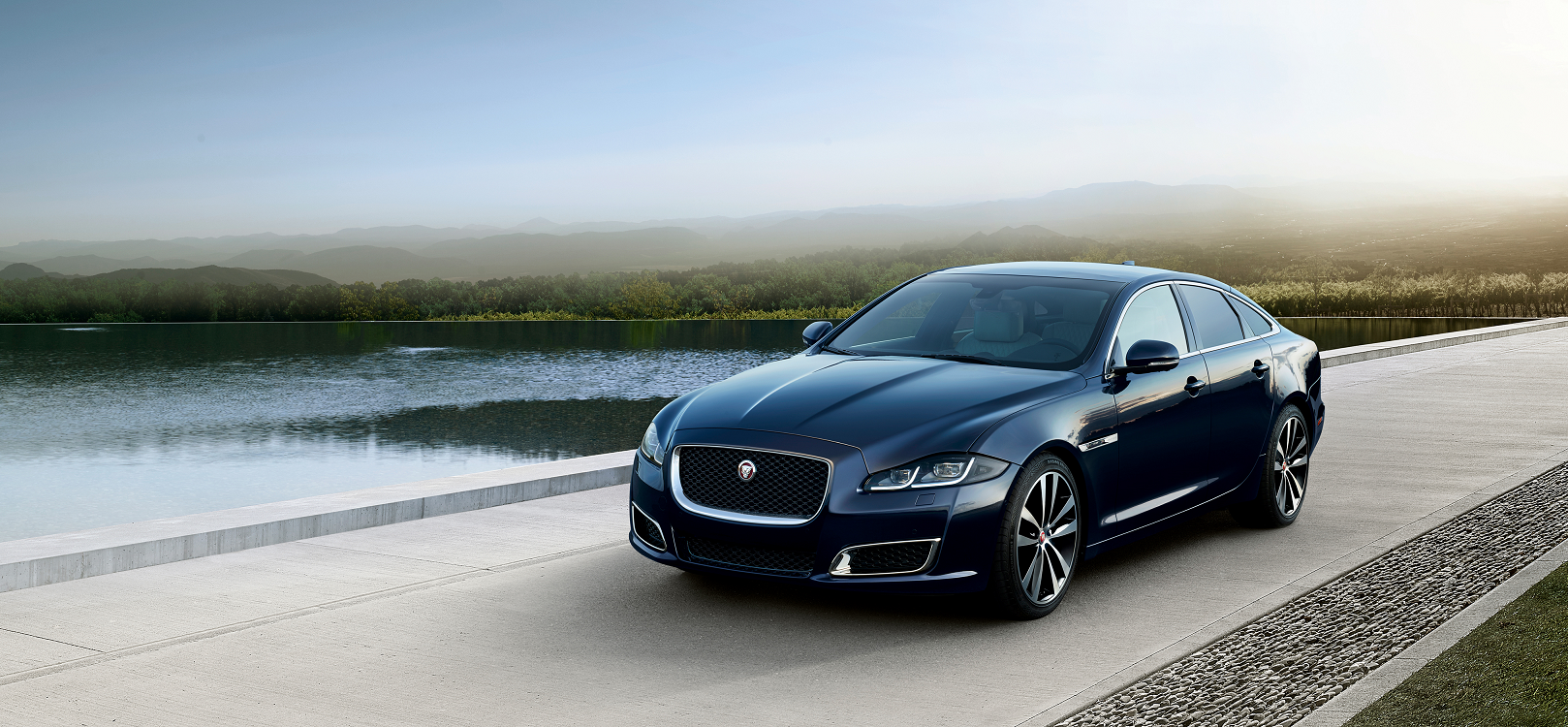 Jaguar Repair and Maintenance in Exeter, NH