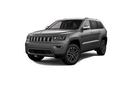 Dodge Dealership Dothan Al >> Jeep Dealership | Dothan, AL | Dothan CDJRF