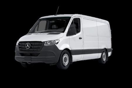Mercedes-Benz Metris Van | Rockville Centre, NY | MBRVC