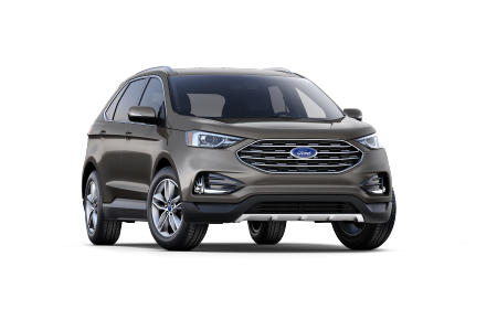ford dealer salem or roberson s albany ford ford dealer salem or roberson s