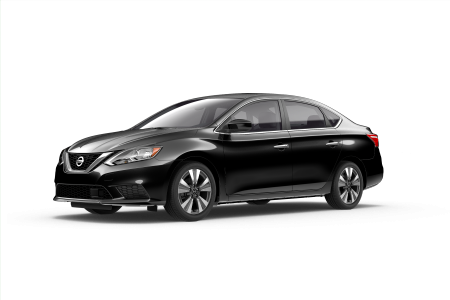 Nissan Sentra Dealershipml