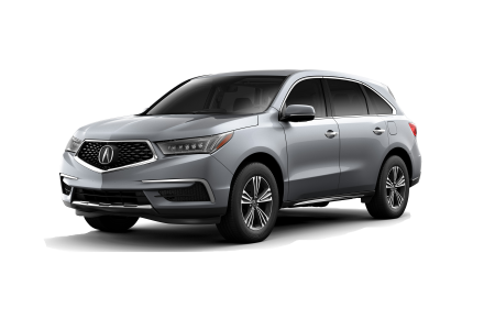Acura Dealership In Pompano Beach FL Phil Smith Acura - Acura dealer fort lauderdale