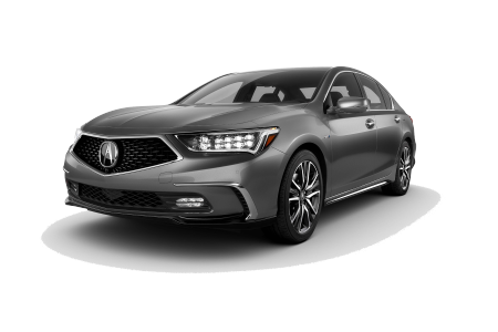 new used acura dealership in jacksonville fl duval acura