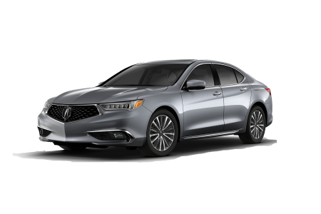 Curry Acura Scarsdale >> Acura Model Lineup in Scarsdale, NY | Curry Acura