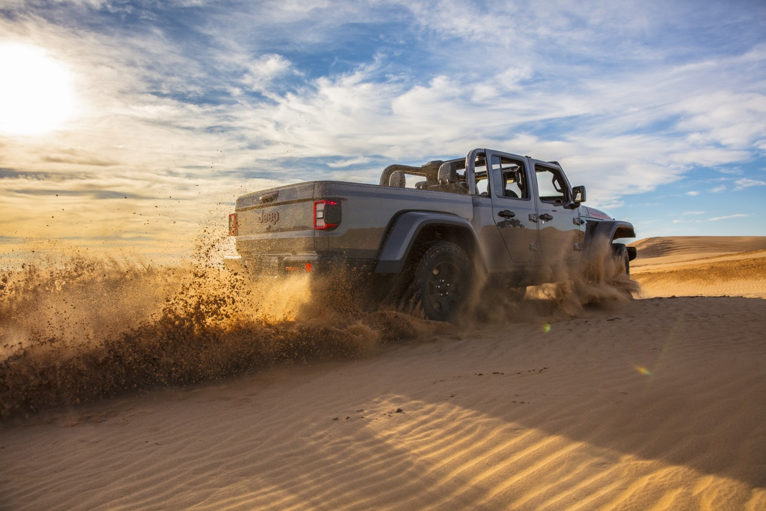 Jeep Repair and Maintenance in Stillwater, MN