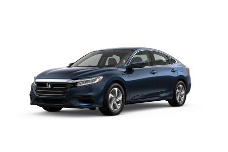 Honda Insight Bommarito Honda St Louis Mo Car Dealership