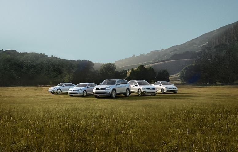 Bob Boast Volkswagen >> Volkswagen Dealership In Bradenton Fl Bob Boast Vw
