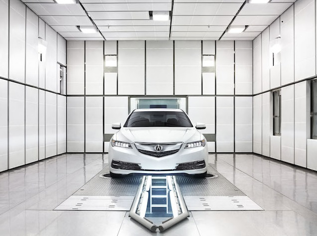 Acura Repair and Maintenance in Westchester County