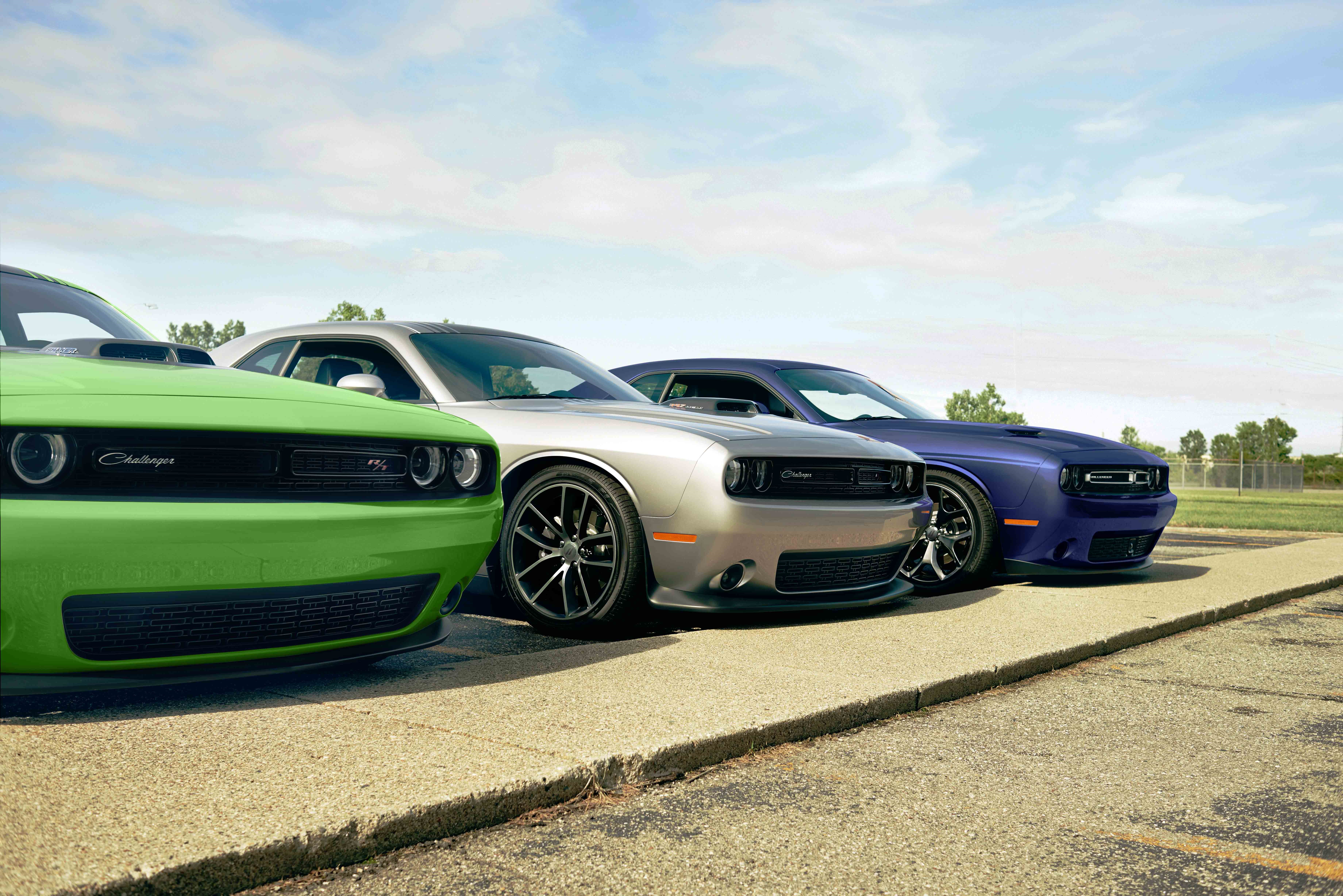 Used Car Dealerships In Columbus Ohio >> Dodge Service in Columbus, OH | Performance CJDR Georgesville