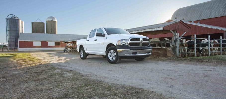 ram 1500 vs the competition west motor company