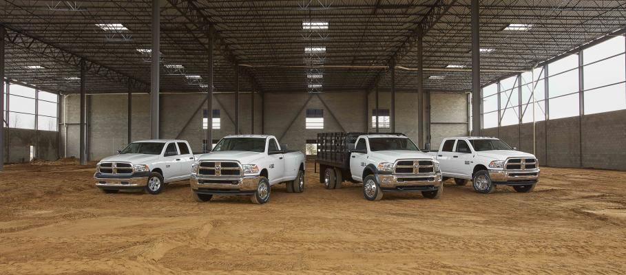 ram truck family in dexter mo harry blackwell dodge. Black Bedroom Furniture Sets. Home Design Ideas