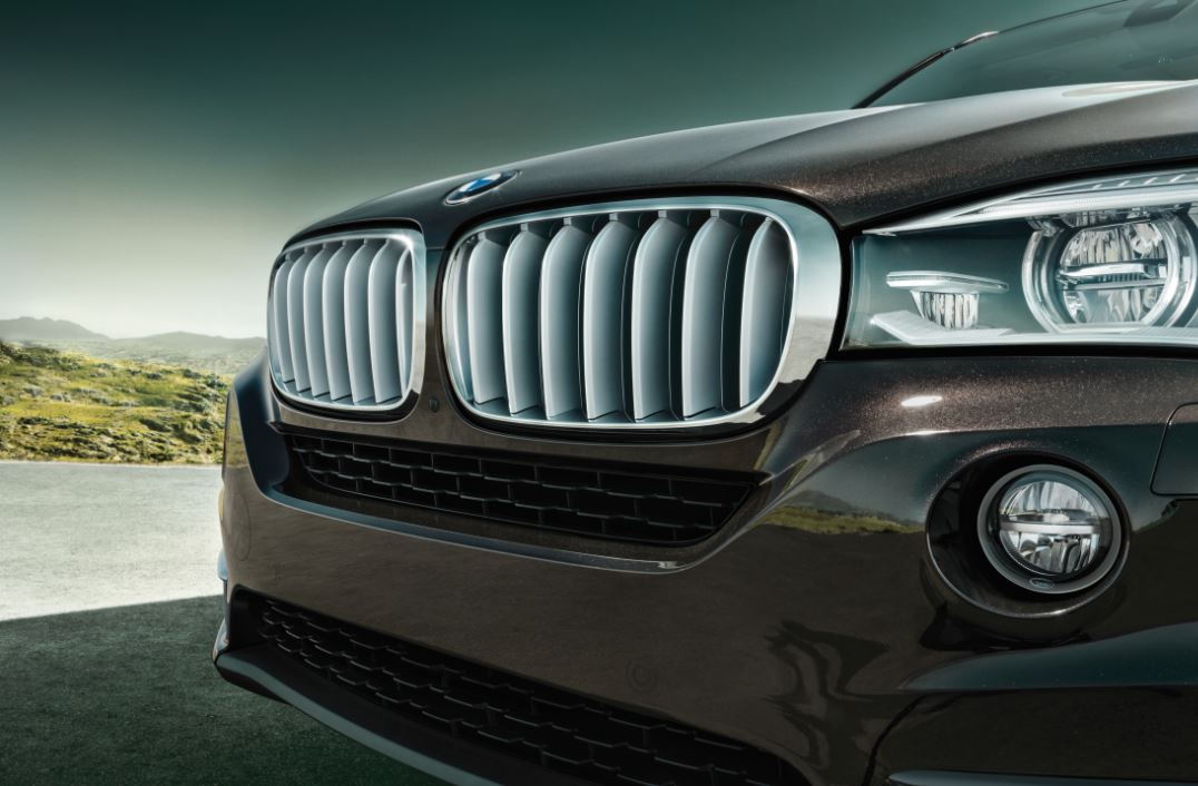 BMW Repair and Maintenance in Naperville, IL