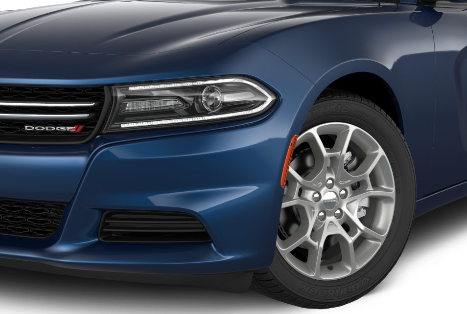 Dodge Repair and Maintenance in Morganton, NC