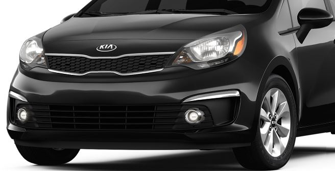Superb The Right Kia Part Makes The Difference.