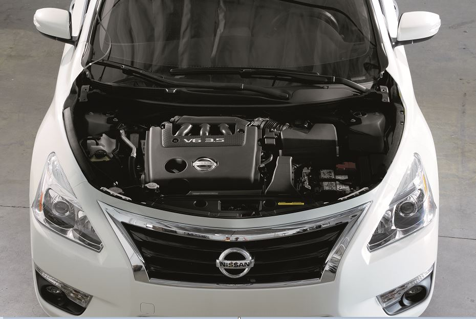 Nissan Repair and Maintenance in Beaver Falls, PA