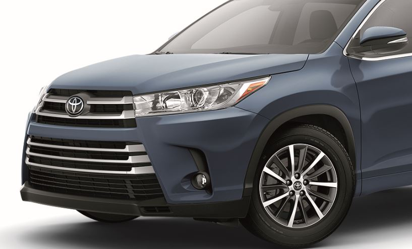 Toyota Repair and Maintenance in Springfield, NJ