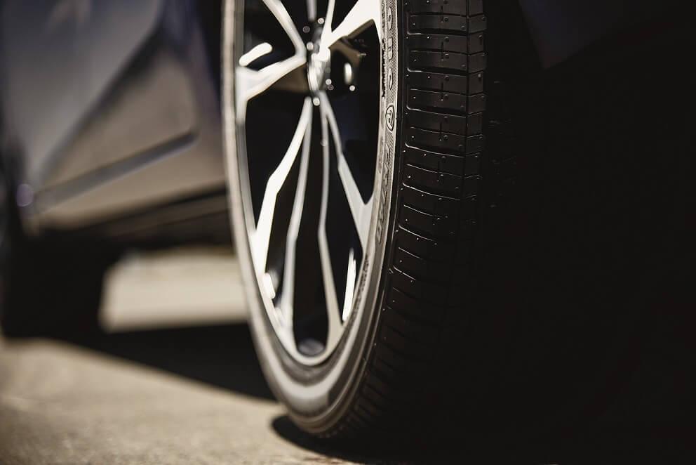 Oxmoor Toyota Service >> Toyota Parts Accessories Oxmoor Toyota Louisville Ky