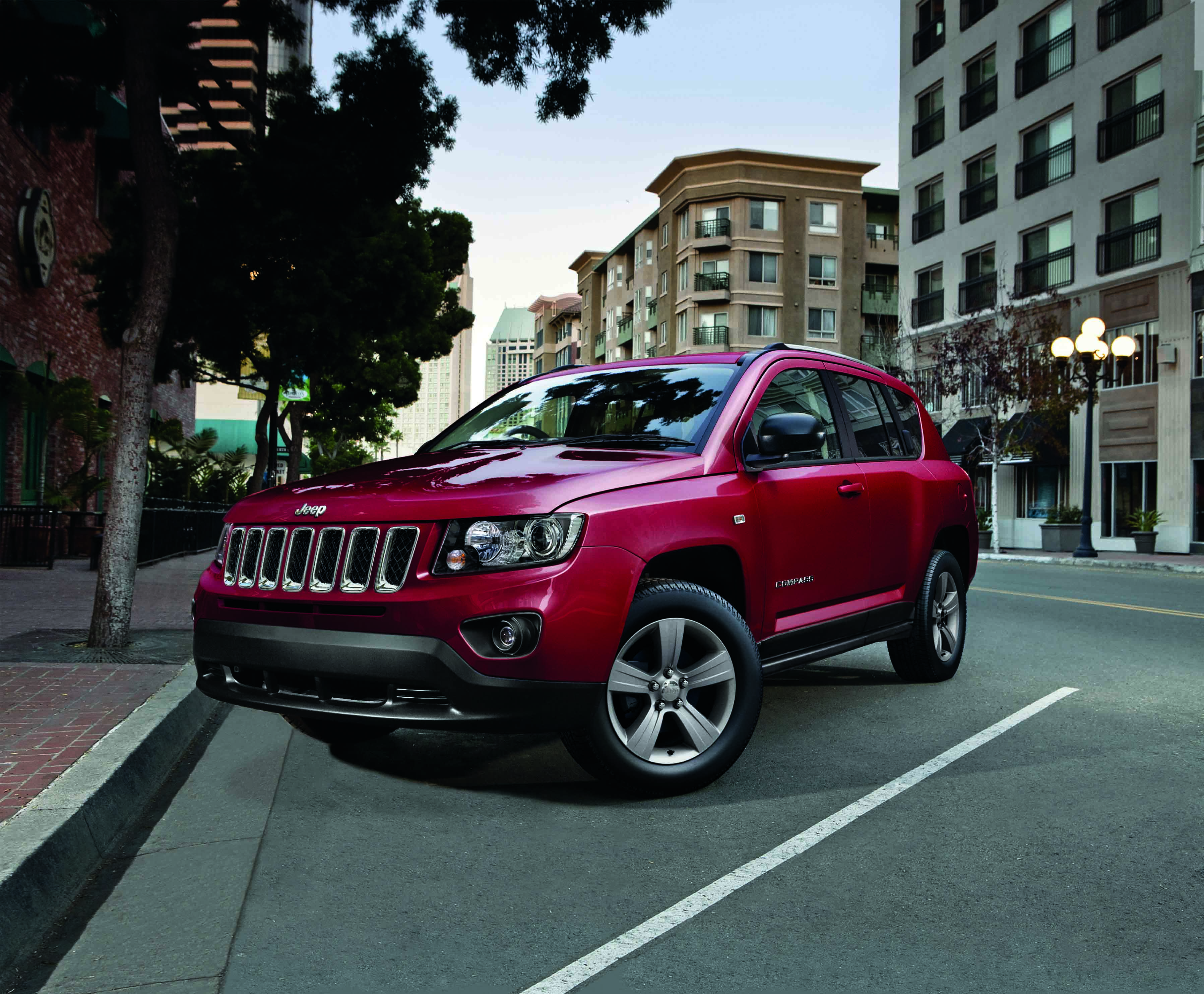 Jeep Repair and Maintenance in Anchorage, AK