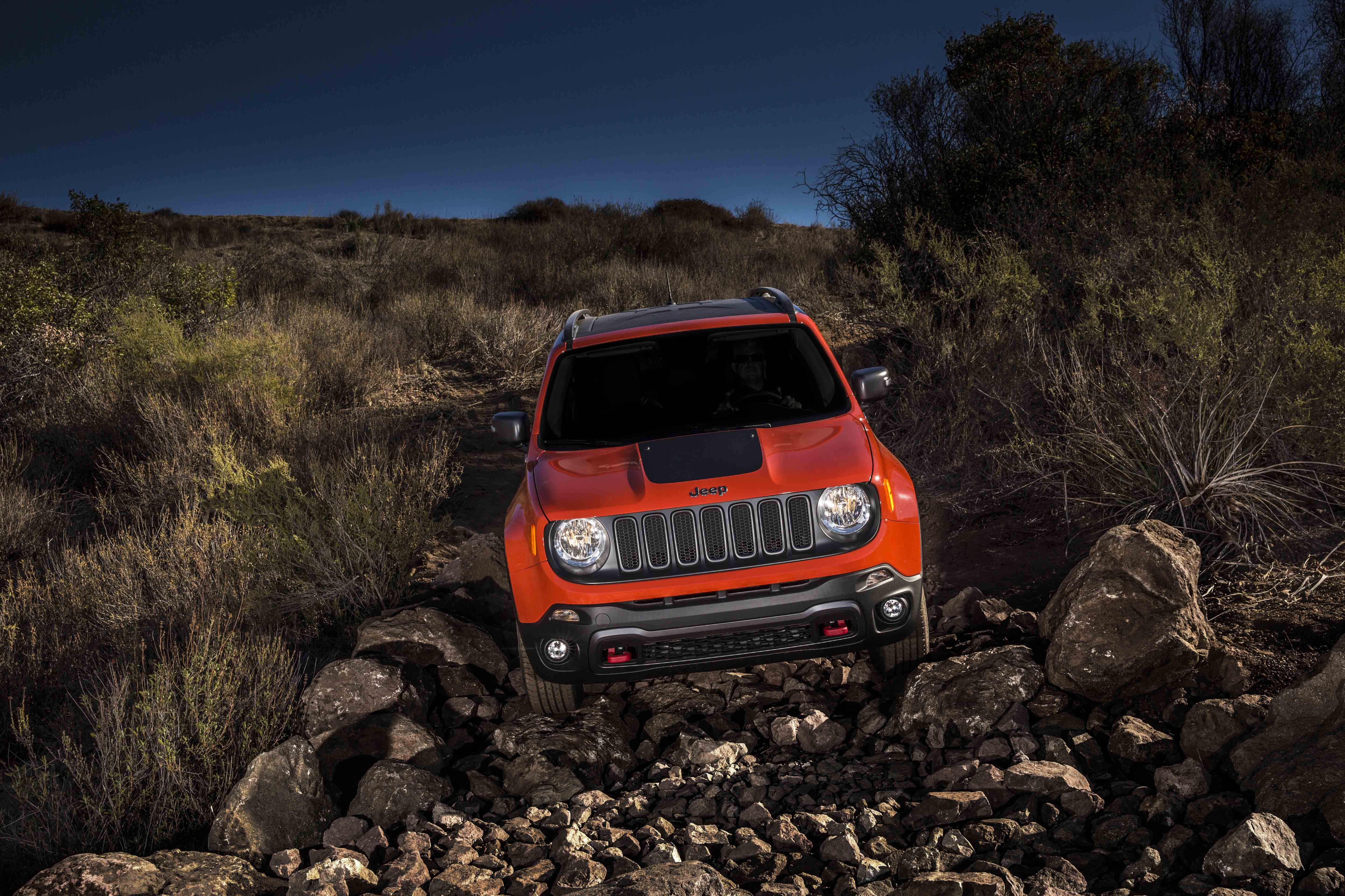 Jeep Repair and Maintenance in Ontario, OH