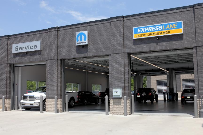 dodge dealership nashville Dodge Parts  Nashville, TN  Rockie Williams Premier DCJR