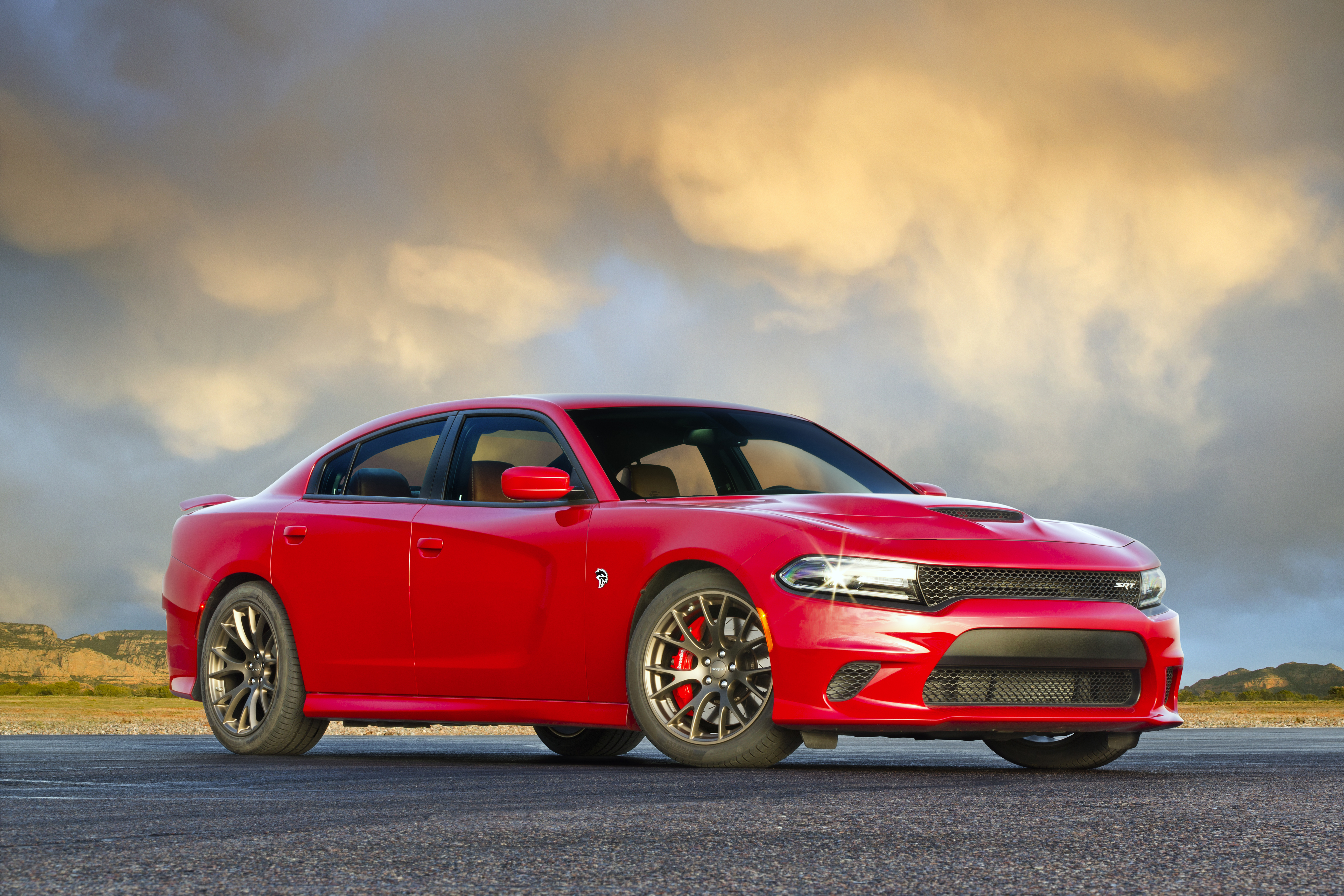 Dodge Charger Lease >> Dodge Charger Lease In Sterling Heights Mi Sterling