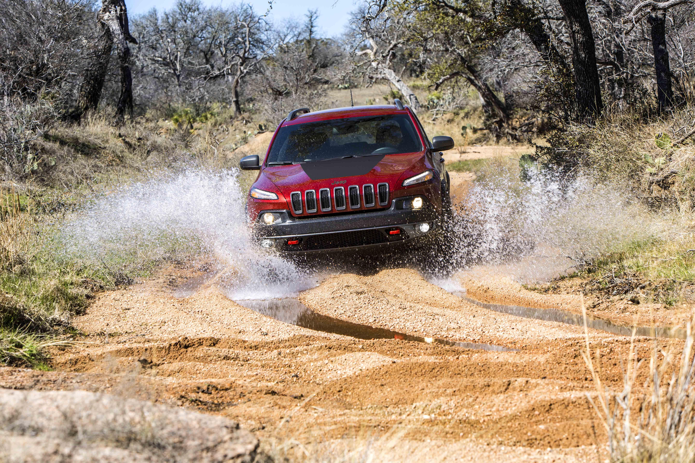 Lease A Jeep Cherokee Armory Cdjrf Albany Ny