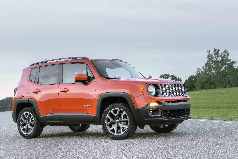 Jeep Compass Leases Albany Ny Armory Cdjrf