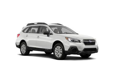 Subaru Dealership | Dwayne Lane's Auto Family | Everett, WA